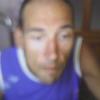 Андрей Жежеря, 35, г.Прилуки
