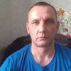 валера, 48, г.Анжеро-Судженск
