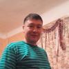 Андрей, 38, г.Краснокаменск