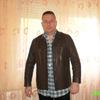 Srdjan Ivkovic, 47, г.Дюссельдорф
