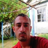 Евгений, 32, г.Лянторский