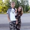 Андрей, 25, г.Прокопьевск