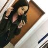 Yulia, 20, г.Апостолово