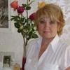 Лидия, 69, г.Минск