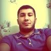 M Kuliev, 28, г.Ташкент