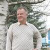 Сергей, 59, г.Гагарин