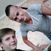 Ярослав, 18, г.Луганск