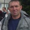 владимир, 45, г.Саранск