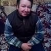 ИГОРЬ, 46, г.Черкассы