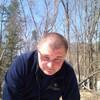 Андрей Долгоруков, 30, г.Сува