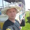 Денис, 41, г.Бишкек