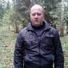 Серега, 27, г.Лисичанск