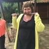 eka, 45, г.Тбилиси