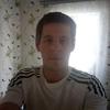 Дмитрий, 35, г.Раменское