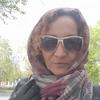 Татьяна, 43, г.Барнаул