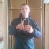 Тоха, 21, г.Витебск