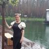 Юлия, 35, г.Полтава