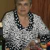 АЛЬБИНА, 60, г.Иваново