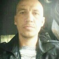 Яша, 39 лет, Дева, Благовещенск