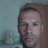 Антон, 39 лет, Скорпион, Томск
