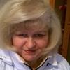 Светлана, 49, г.Шуя
