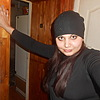 диана, 26, г.Александров