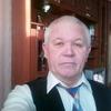 Вова Бармаков, 69, г.Звенигово