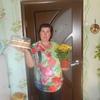 Наталья, 44, г.Брянск