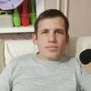 Anatoliy, 37, Nevel'sk