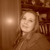Olga, 34, Yuzha