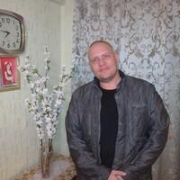 дмитрий, 38 лет, Скорпион, Кемерово