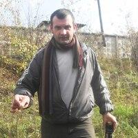 Александр, 41 год, Рыбы, Владимир