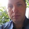 Андрей, 44, г.Пермь