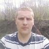 Дмитрий, 32, г.Череповец