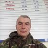 oleg, 48, г.Николаев