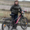 Елена, 37, г.Железногорск