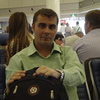 Алексей, 37, г.Череповец