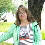 Светлана 49 Великий Новгород (Новгород)