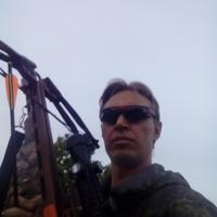 sergius, 41 год, Овен, Белгород