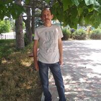 виталий, 45 лет, Овен, Бендеры