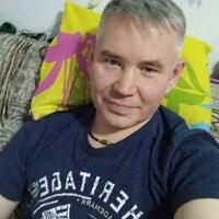 Андрей, 50 лет, Телец, Котлас