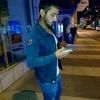abdullah, 21, г.Сивас