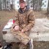 Павел, 33, г.Красноярск