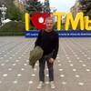 dragutin, 73, г.Белград