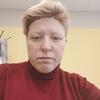 Мария, 36, г.Казань