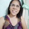 Line Beltran, 57, г.Манила