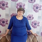 София 45 лет (Рыбы) Катав-Ивановск