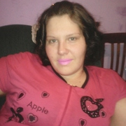 Мария, 33 года, Весы