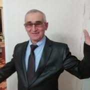 Руслан 58 Белгород
