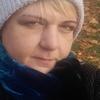 Наталья, 50, г.Смела